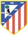 Escudo do Atlético de Madrid.png
