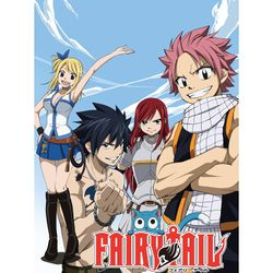 Fairy Tail box.jpg