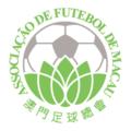 Macau FA.png