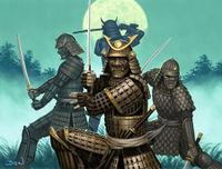 Samurais.jpg