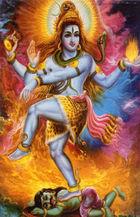 Shiva2.jpg