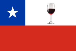 Bandeira do Chile.png