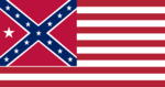 Bandeira dos Estados Confederados da América.png