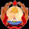 Brasao da Nicaragua.png