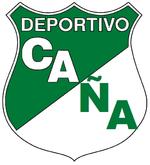Escudo do Deportivo Cali.png