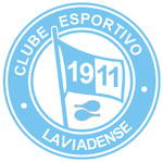 Escudo do Lajeadense.png