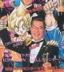 Goku e Akira Toriyama.jpg
