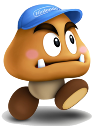 Goombario artwork.png