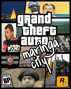 Gta maringa city.jpg