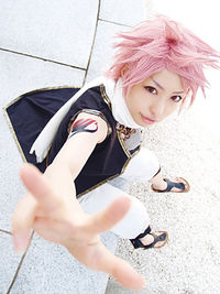 Natsu cosplay.jpg