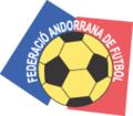 Andorra FA.png