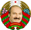Brasao da Bielorrussia.png