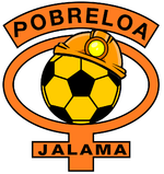 Escudo do Cobreloa.png