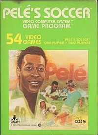Pelé's Soccer.jpg