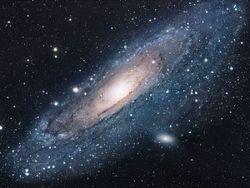 Andromedagalaxy.jpg