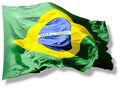 Bandeirabrasil.jpg