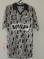 Bragantino uniforme.jpg