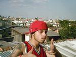 Favelado+(;.JPG
