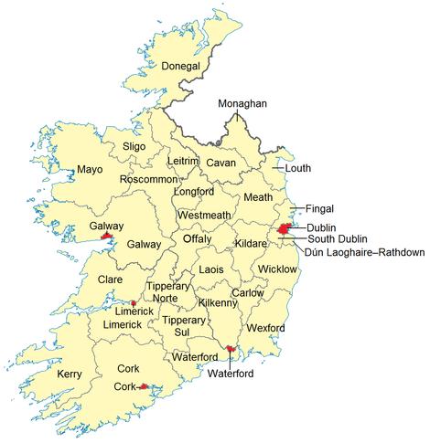Subdivisões da Irlanda.png