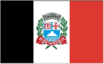 Bandeirapraiagrande.png