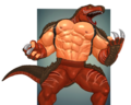 King of dinosaurs by iblokes-dahlmts.png