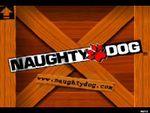 Naughty caixa.jpg
