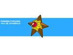 Bandeira de Parnaíba.png