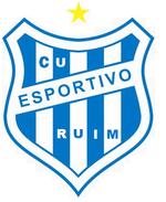 Escudo do Esportivo.png