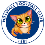Escudo do Millwall.png