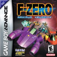 F-Zero Maximum Velocity-GBA.jpg