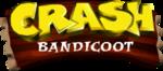 Crash Bandicoot logo.png