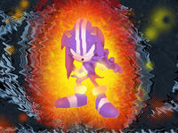 Dark Spine Sonic by Metal Overlord.jpg