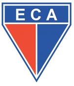 Escudo do ECUS.png