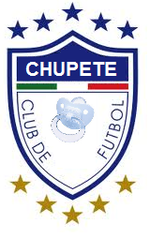Escudo do Pachuca.png