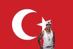 Bandeira do Império Otomano (1299–1923).png