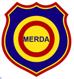 Escudo do Madureira.png