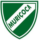 Escudo do Murici.png