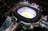 EstadioJoaoHavelange.jpg