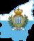 Flag-map San Marino.png
