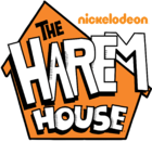The Harem House