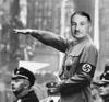 Adolf Mises.png