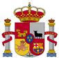 Brasão de Espanha