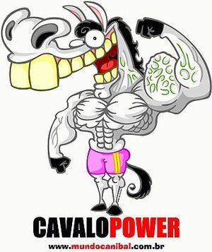 300px-GRD_70_CavaloPower.jpg
