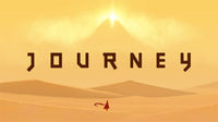Journey-game-screenshot-1.jpg