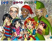 Monteiro-lobato-manga.jpg