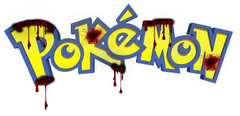 Pokémon blood logo.png