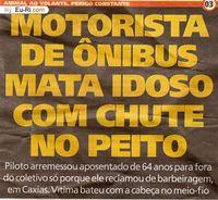 Rioonibus2.jpg