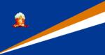 Bandeira das Ilhas Marshall.png
