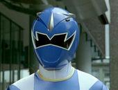 Blue Dino Ranger.jpg