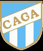 Escudo do Atlético Tucumán.png